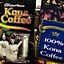 GIVEAWAY: 2 Kona Coffee sets + two $5 Starbucks gift cards
